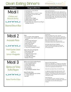 Dinner+Week+2+Page+1