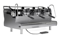 Great ways to make authentic Italian coffee and understand the Italian culture of espresso cappuccino and more! Cappuccino Machine, Espresso Machine, Brewing Equipment, Italian Coffee, Latte Art, Wood Accents, Beer Brewing, Coffee Recipes, Best Coffee