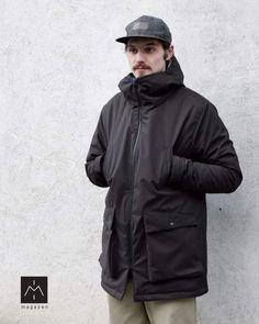 Www.magazen.ro Raincoat, Jackets, Stuff To Buy, Fashion, Rain Jacket, Down Jackets, Moda, Fashion Styles