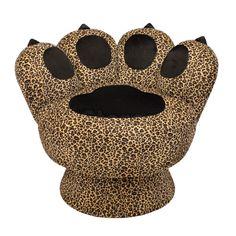 Leopard Paw Chair                                                                                                                  ↞•ฟ̮̭̾͠ª̭̳̖ʟ̀̊ҝ̪̈_ᵒ͈͌ꏢ̇_τ́̅ʜ̠͎೯̬̬̋͂_W͔̏i̊꒒̳̈Ꮷ̻̤̀́_ś͈͌i͚̍ᗠ̲̣̰ও͛́•↠