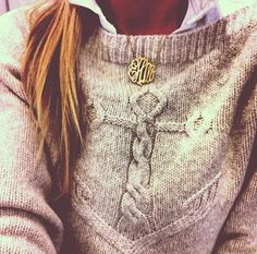 London Proper: Anchors Away on a Cozy Day