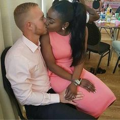 Just a simple sound of your voice is enough to make me tingle all over,and just one look from those beautiful eyes could make me go crazy. #melanin #interracialdating #interracialcouples #blackwomendatingwhitemen #interracialdatingsite #interracialmarriage #mixedrelationship #interracialrelationship #interracialcouple #blackwhitedating #BWWM #mixedbabies #hug #goals #girlfriend #bgwg #boyfriend #blackguywhitegirl…
