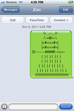Dalek text: No one should have that much time on their hands...but it's cool that they do!