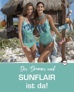 Stuck, One Piece, Swimwear, Fashion, Summer, Bathing Suits, Moda, Swimsuits, Fashion Styles