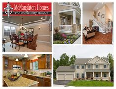 http://www.flickr.com/photos/mcnaughton_homes/8488519005/in/photostream/