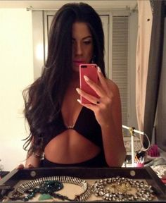 Aspasia | Beauty | Fitness | Lifestyle | Dressed To Kill