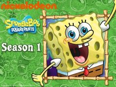 """SpongeBob SquarePants Season 1, Ep. 1 """"Help Wanted/Reef Blowers/Tea at the Treedome""""  5.0 out of 5 starsSee all reviews(2 customer reviews)  SpongeBob finally applies for a job at the Krusty Krab, and other adventures.  Starring: Tom Kenny, Rodger Bumpass  Directed by: Alan Smart  Runtime: 24 minutes  Original air date: May 01, 1999  Network: Nickelodeon"""
