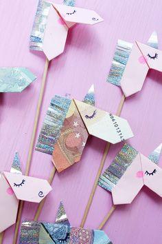 Die 85 Besten Bilder Von Geld Falten Diy Presents Money Origami