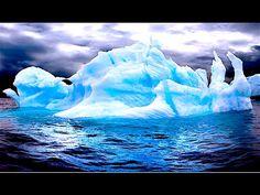Удивительное путешествие на Северный Полюс - туры в Российскую Арктику