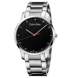 2cc3e4176ec 26 Best Pánske hodinky images