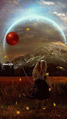 Création de Photos Montages - Comunidad - Google+