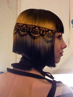 Splashligts NEW look hair world