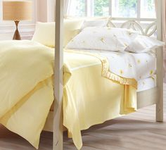 Luxury Bedding On A Budget Refferal: 9439307773