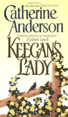 Keegan's Lady by Catherine Anderson,http://www.amazon.com/dp/0380779625/ref=cm_sw_r_pi_dp_iY.rtb14F2V6XC73