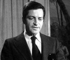 Biografia de Adolfo Suárez