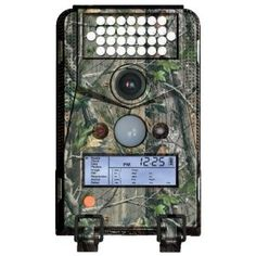 Wild Game Innovations 6 MP digital camera, love it.  Buy now for $59.99, limited time offer.