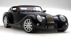 most expensive classic car - Google Search