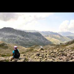Dağ insana huzur verir... #tamzaratur #turistgelirkaradenizlidönersin #transkackar #yenitranskackar #transkaçkar #zirve #kaçkarmountain #treking #hiking #turkey Hiking, Tours, Mountains, Nature, Travel, Walks, Naturaleza, Viajes, Destinations