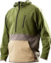 TREW Gear makes stylish, technical, performance ski and snowboard apparel. Based in Hood River, Oregon, we have a vision for the future of outdoor apparel. Snowboard Shop, Snowboarding Outfit, Outdoor Apparel, Cool Gear, Outdoor Wear, Mens Sale, Softshell, Rain Jacket, Windbreaker