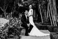 Sophia Tolli, Mirri, Size 8 Wedding Dress