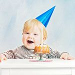 Baby - pinocchio-fotografie - Kinder, Schwangere, babies, kids, first birthday, childphotography