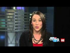 Video of Liz Kotalik's Valentine piece on Love Letters to Tucson. It aired 2.14.2013 [video]