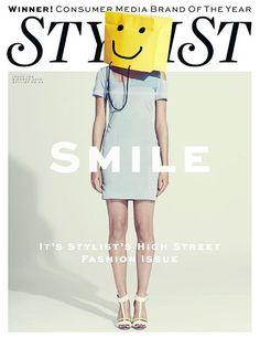 http://www.stylist.co.uk/