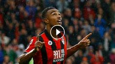 AFC Bournemouth vs Hull City Highlights | Premier League |October 15, 2016 You are watching video highlights of Premier League match: AFC Bournemouth ...