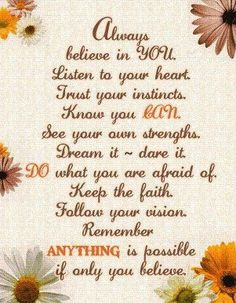 """!Have a great week"""" Quotes with images to share - Google Search"""