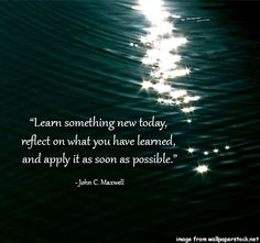 john maxwell quotes - Google Search | Quotes | Pinterest | Keys ...