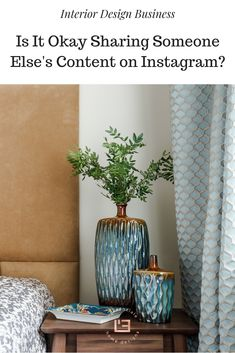 Interior Design Business: Is It Okay Sharing Someone Else's Content on Instagram? Interior Design Career, Interior Stylist, Interior Design Inspiration, Is It Okay, Beautiful Sketches, Technical Drawing, Source Of Inspiration, Beautiful Architecture, Someone Elses