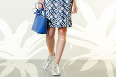 #rionefontana #social #blog #moda #donna #Women #Fashion #The #Journal #jacket #LIS.LAB #abito #Alpha #borsa #bag #Rebelle #scarpe #shoes #silver #DONDUP #sporty #shopping #shop #online #store #negozio #Treviso #Mestre #Montebelluna #Veneto #Italia #Italy