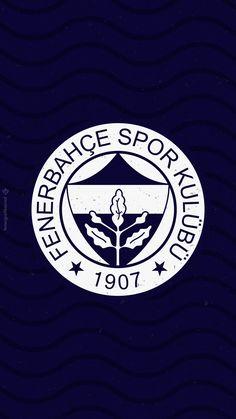#Fenerbahçe #Fener #1907 #SarıLacivert #Aşk #Love #Kadıköy #İstanbul #Alex #AlexDeSouza #SonsuzaKadarFenerbahçe #Turkey #Türkiye #Atatürk #MustafaKemalAtatürk #Üsküdar #Beyoğlu #Taksim #İstiklal #Tasarım #Kapak Rodan And Fields Reverse, Daily Sun, Under The Surface, Types Of Colours, Acne Spots, Even Skin Tone, Medical Prescription, Art Logo, Photo And Video
