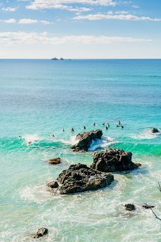 BYRON BAY | NEW SOUTH WALES | AUSTRALIA
