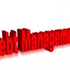 40 Best Goldburd & Co  LLP - Certified Public Accountants
