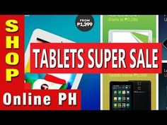 ipad mini for sale philippines   Lazada Philippines Tablet - Super Sale! LAZADA Online Shopping PH - WATCH VIDEO HERE -> http://pricephilippines.info/ipad-mini-for-sale-philippines-lazada-philippines-tablet-super-sale-lazada-online-shopping-ph/      Click Here for a Complete List of iPad Mini Price in the Philippines  *** ipad mini for sale philippines ***  Shop Online Philippines. TABLETS SUPER SALE! here Lazada PH – Effortless Shopping. SHOP NOW! visit LAZADA Philipp