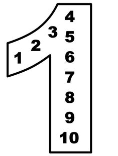 Molto spesso le tabelline rappresentano un vero e proprio tormento per i bambini in quanto risultano essere piuttosto complicate da imparare. Esse infatti Math Board Games, Math Multiplication, Early Childhood, Pixel Art, Homeschool, Teaching, Montessori, Maths Fun, School