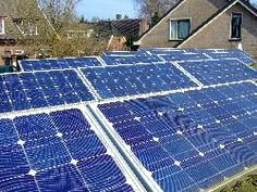 Advantages And Disadvantages Of Solar Power For Homeowners