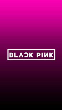 K-POP Blackpink Wallpaper for Phones Iphone 7 Wallpapers, Cool Wallpapers For Phones, Lisa Blackpink Wallpaper, Mobile Wallpaper, Cool Lock Screens, Kpop Logos, Blackpink Poster, Wall Paper Phone, Good Day Song