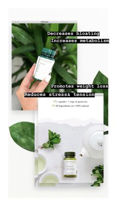 Tegreen Capsules, Green Tea Capsules, Nutriol Shampoo, Ap 24 Whitening Toothpaste, Photography Filters, Nu Skin, Beauty Secrets, Business Planning, Business Tips