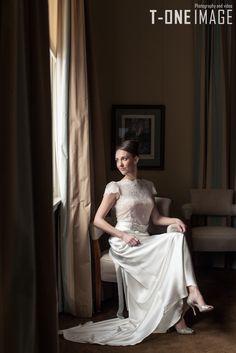 Sydney-Wedding-Photography_Sydney-Royal-Golf-Club-16