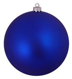 12 Christmas Ball Ornaments - 4'' by Gordon Companies, Inc. $25.50. Picture may wrongfully represent. Please read title and description thoroughly.. Brand Name: Gordon Companies, Inc Mfg#: 30759534. This product may be prohibited inbound shipment to your destination.. Shipping Weight: 1.00 lbs. Please refer to SKU# ATR25790283 when you inquire.. 12 Christmas ball ornaments/burgundy/matte/shatterproof/hangers included/made for inside or outside use/4'' dia./100mm/made of plastic/...