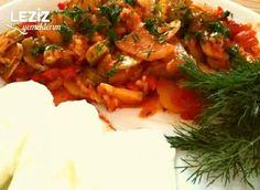 Appetizer Recipes, Appetizers, Bruschetta, Tandoori Chicken, Salsa, Side Dishes, Mexican, Vegan, Ethnic Recipes