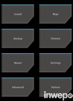 Cara Root Xiaomi Mi4i MIUI Global 7.1.1.0
