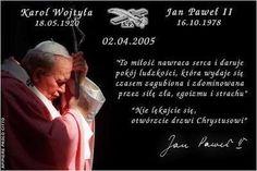 Św Jan Pawel II