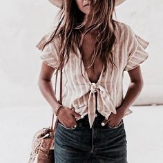 Summer style sincerelyjules