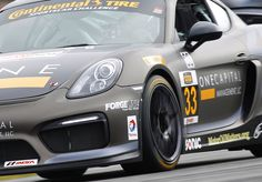 "This week's Testimonial Tuesday comes from our friends at CJ Wilson Racing: ""We have to thank Forgeline for producing such a superb wheel in the GS1R. We love it, and it is one of the reasons that ‪#‎DarthCayman‬ is such a badass race car!""  #Forgeline #forged #monoblock #GS1R #notjustanotherprettywheel #madeinUSA #Porsche #Cayman #GT4 #Clubsport #IMSA #CTSC #TestimonialTuesday"