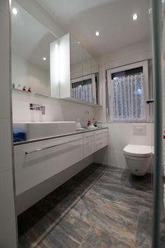 Die 28 besten bilder von badezimmer der laabs gmbh in potsdam - Laabs potsdam ...
