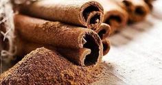 About nine years ago, I wrote about cinnamon and diabetes. Since then, more research is available regarding cinnamon and blood sugar. Health Tips, Health And Wellness, Health Fitness, Fitness Hacks, Fitness Sport, Wellness Spa, Cinnamon Health Benefits, Bebidas Detox, Best Fat Burning Foods