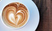 Food Network Coffee Talk Where To Find Great Cups Across The Country Food Coffee Drinks, Coffee Cups, Coffee Talk, Drinking Coffee, Hersheys, Cocoa, Too Much Coffee, Ignorant, Latte Recipe